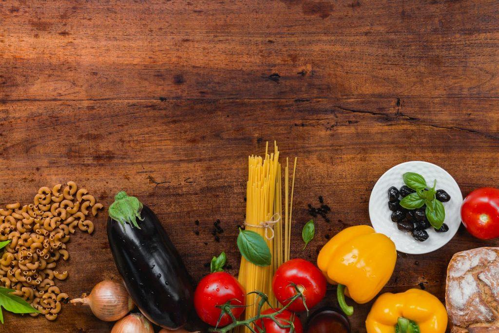 francisca-arbelaez-blog-alimentos