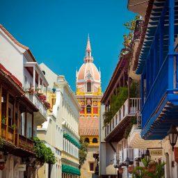 Cartagena, tips para disfrutarla sin sentirse estafado
