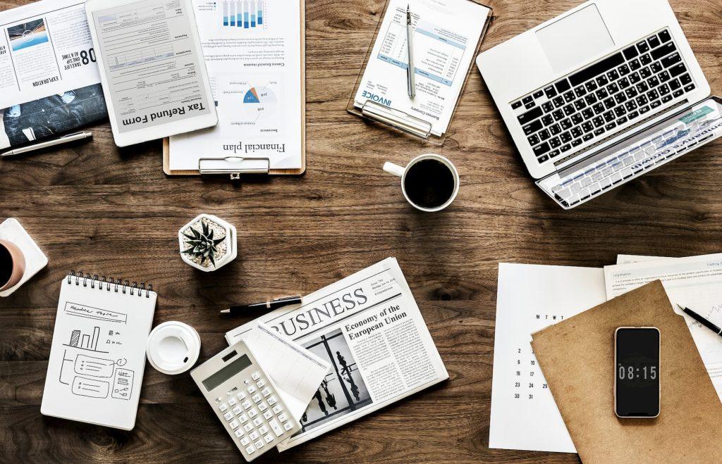 francisca-arbelaez-blog-finanzas-1