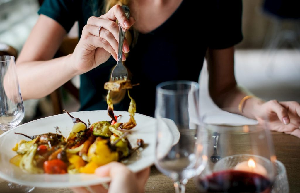 francisca-arbelaez-blog-seccion-alimentacion