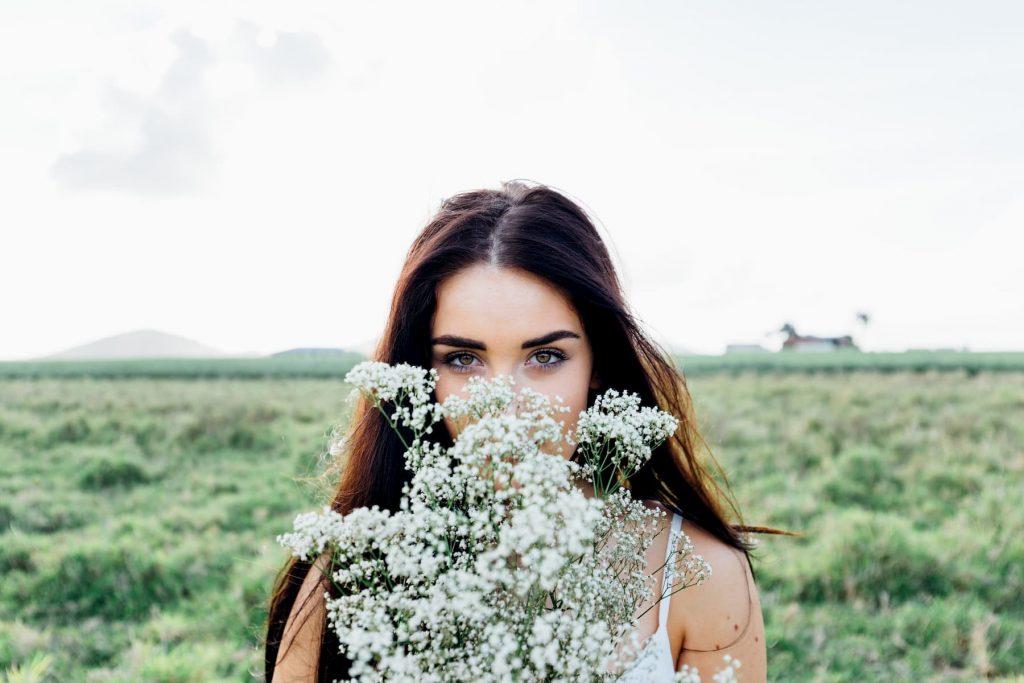 francisca-arbelaez-blog-seccion-belleza-1