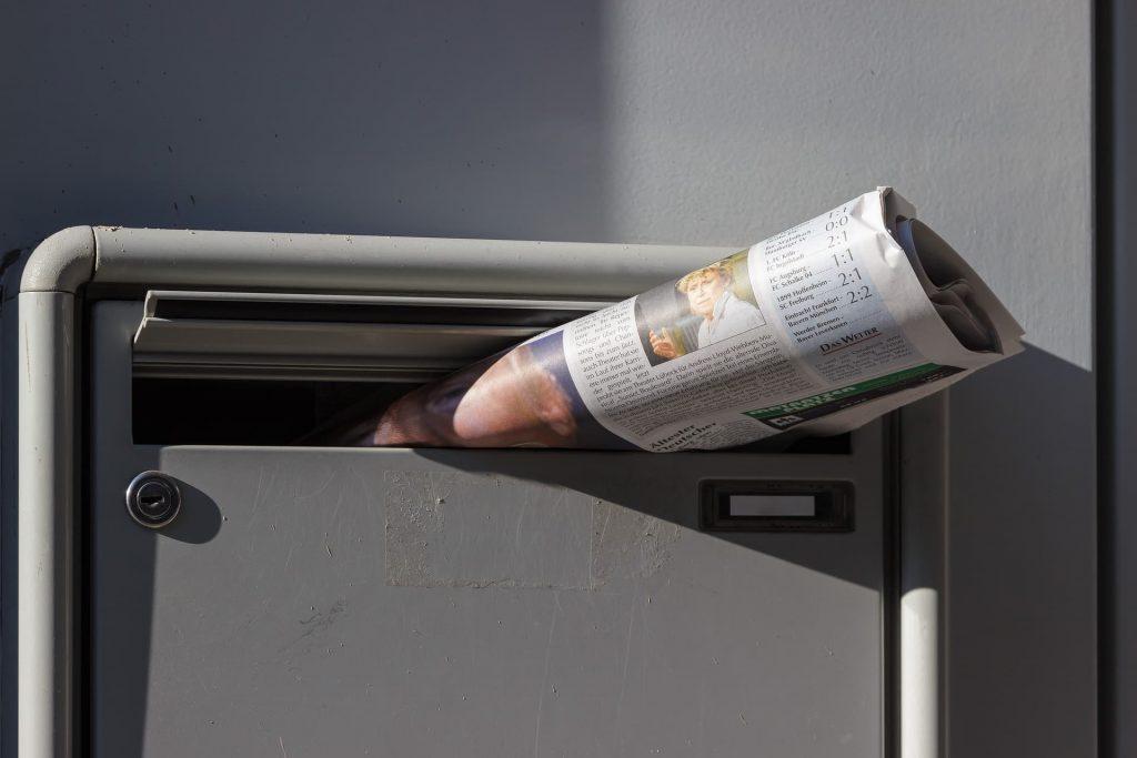 newspaper-1746350_1920-1