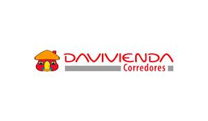 Davivienda Corredores