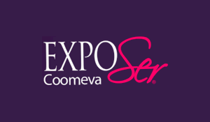 ExpoSer Coomeva