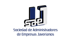 Sociedad de Administradores de Empresas Javerianos